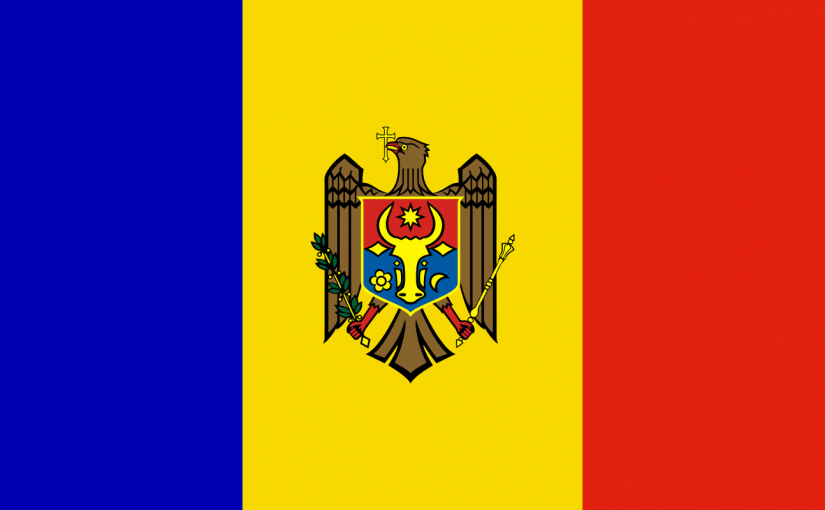 What can Moldova Learn from Georgia?
